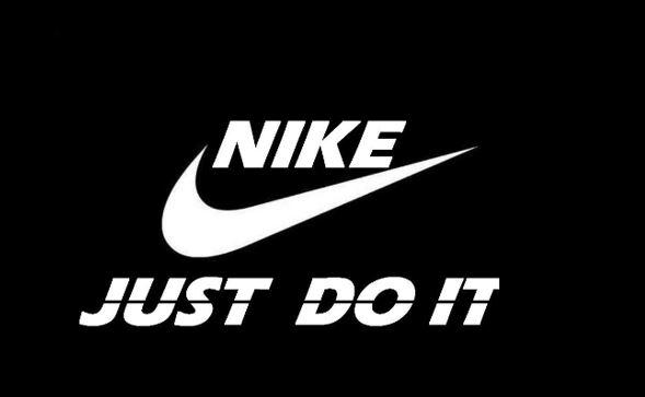 Slogan đơn giản và dễ nhớ.
