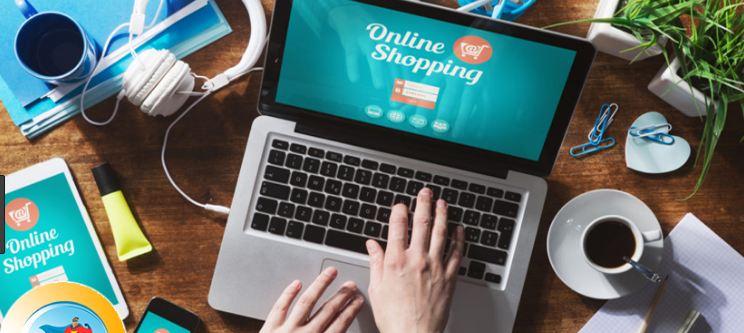 Top 5 tính năng cần phải có trên website bán hàng