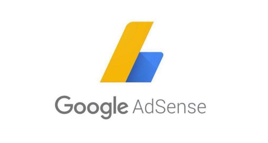 Hiểu rõ cách hoạt động của Google Adsense.