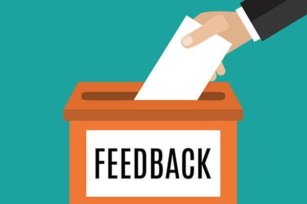 Sử dụng nhận xét, phản hồi của khách hàng để mang lại hiệu ứng tích cực