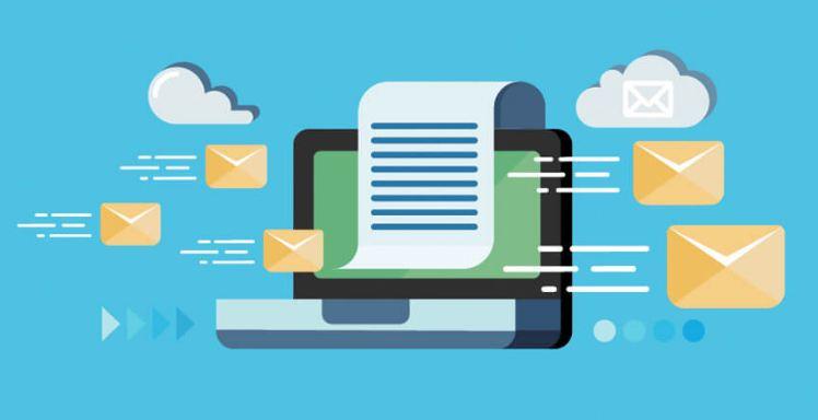 Email Marketing - Cách chăm sóc khách hàng chuyên nghiệp, chu đáo