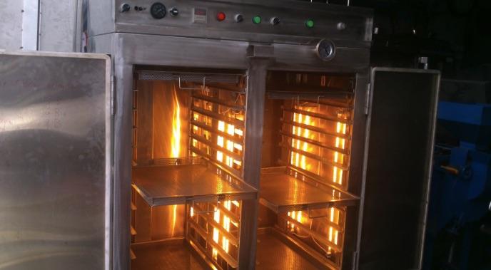 Tại sao cần mua máy sấy thực phẩm công nghiệp
