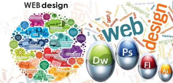 Top 10 công ty thiết kế website hàng đầu Việt Nam