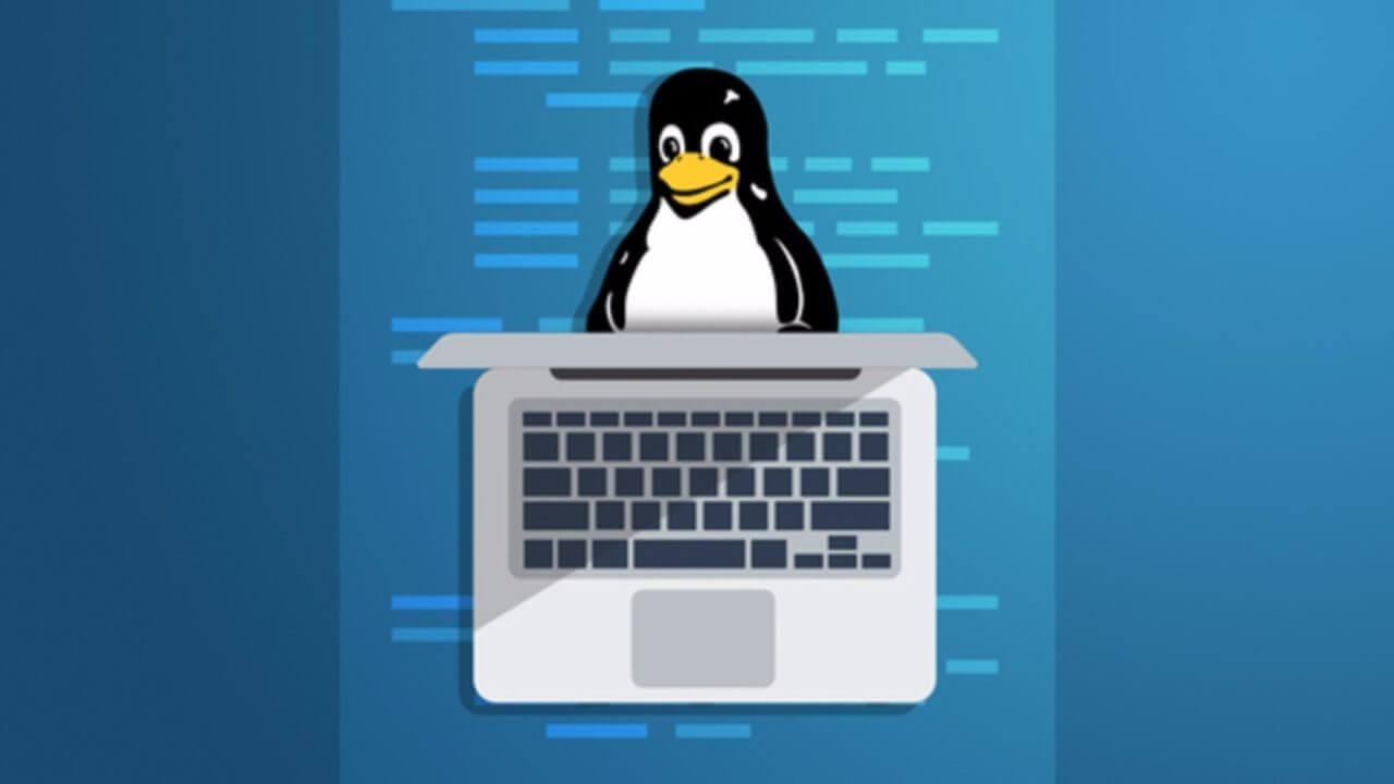 hệ điều hành linux giúp cho máy tính chạy ổn định hơn