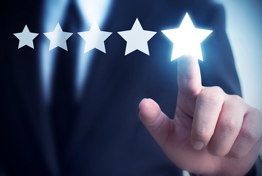 Top 10 mẹo chăm sóc khách hàng chuyên nghiệp khi kinh doanh nhà hàng