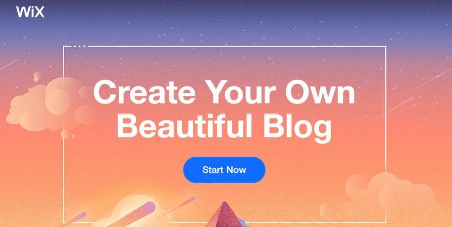 phần mềm thiết kế web cho người không chuyên
