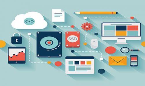 Top 7 phần mềm thiết kế website miễn phí