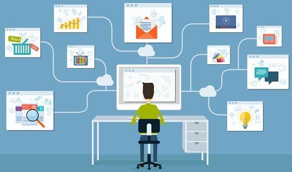 học online là gì