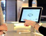 Top 5 phần mềm quản lý tiệm vàng bạc chất lượng hiện nay