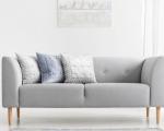 tăng doanh số bán hàng ngành nội thất
