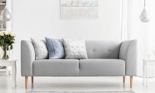 Bí quyết tăng doanh số bán hàng hiệu quả cho ngành nội thất
