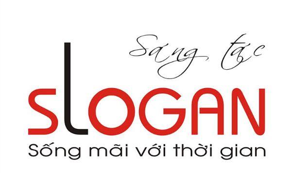 Slogan Marketing