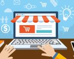 Những mô hình kinh doanh online hiệu quả nhất 2021